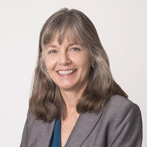 Rhonda Cherwek
