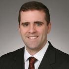 Evan M. Clark