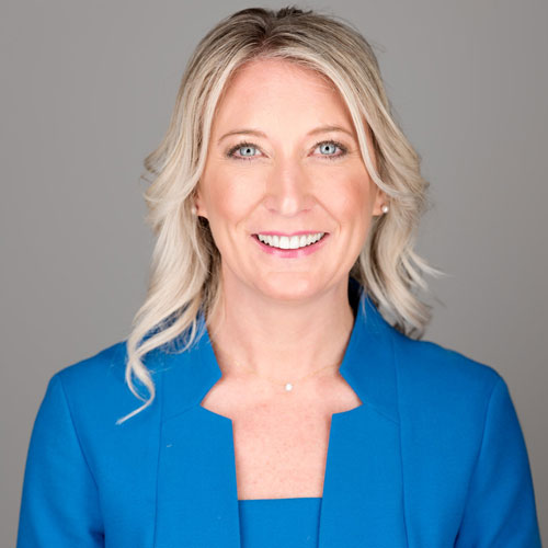 Katie L. Becker