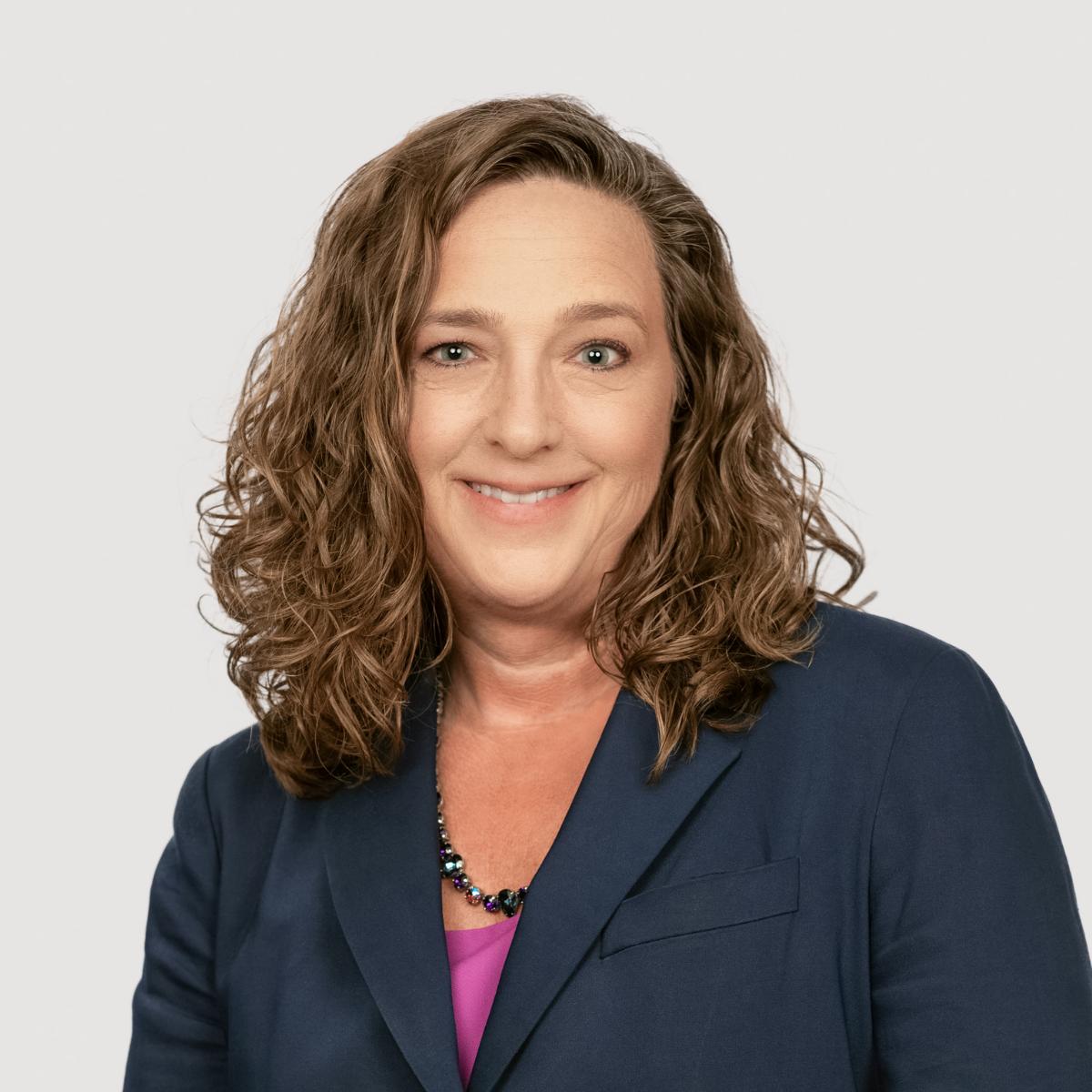 Janice V. Mitrius