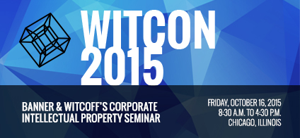 WITCON 2015 WEB BANNER