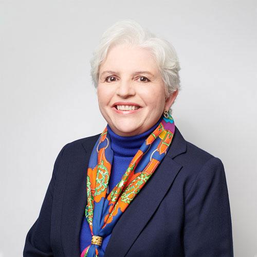 Helen Hill Minsker