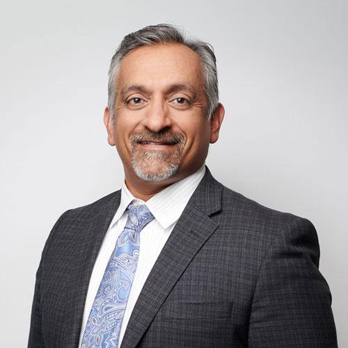 Binal J. Patel