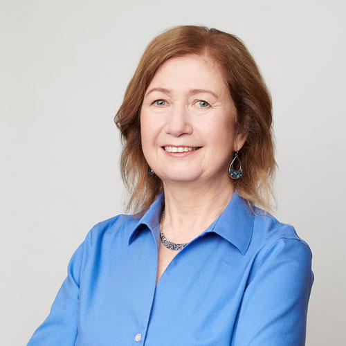 Susan A. Wolffe