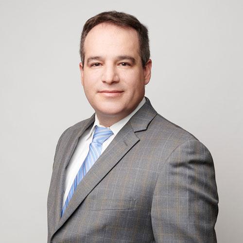 Michael S. Cuviello