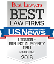 Litigation-intellectual-property-tier1-2018