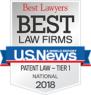 Patent-Law-National-Tier-1-2018
