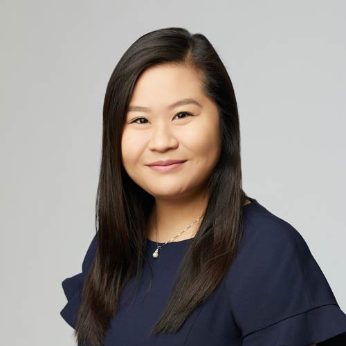 Janet J. Lee